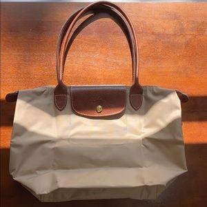 Longchamp Le Pliage Medium Shoulder bag